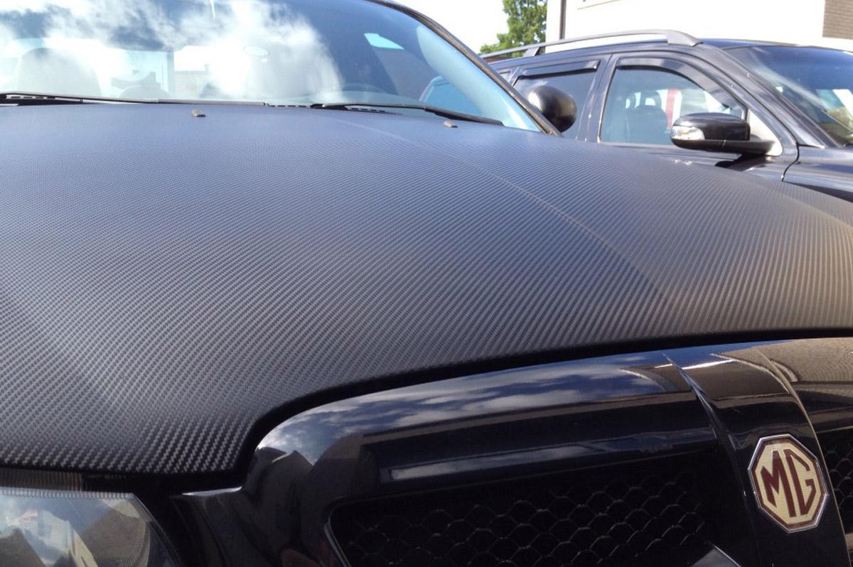 GA-Auto_car_wrappen-01_1200x798